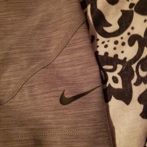 Nike Shorts - nike pros
